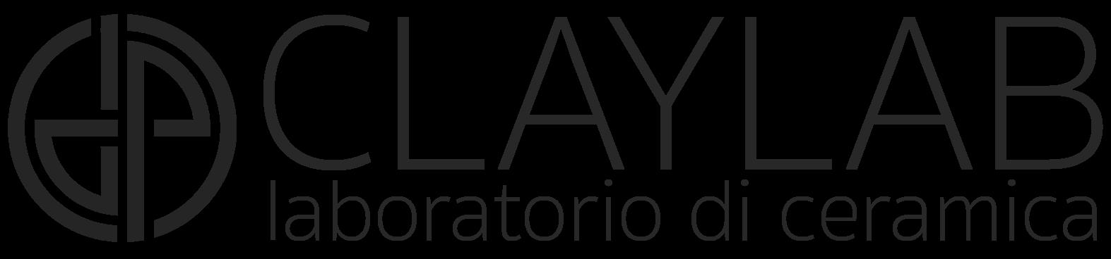 claylab